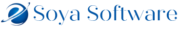 Soya Software