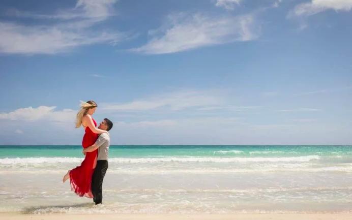 Getting Good Deals in Destination Wedding Photographers