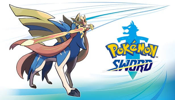 Nintendo exposes for Pokemon Sword and also Shield