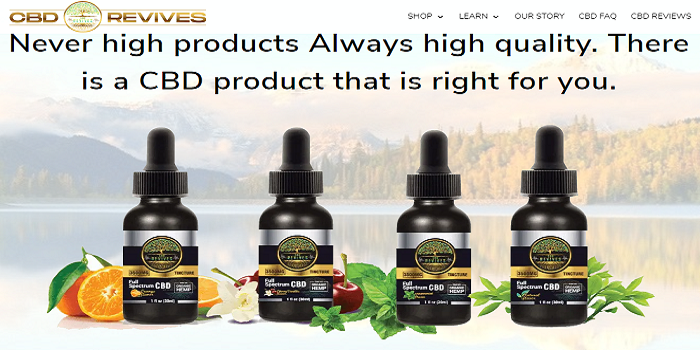 How to Find the Right CBD Products