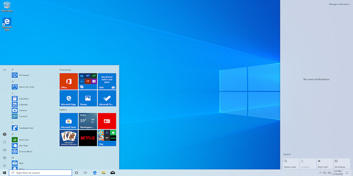 Conserving Your Windows From Ball Play activate windows 10