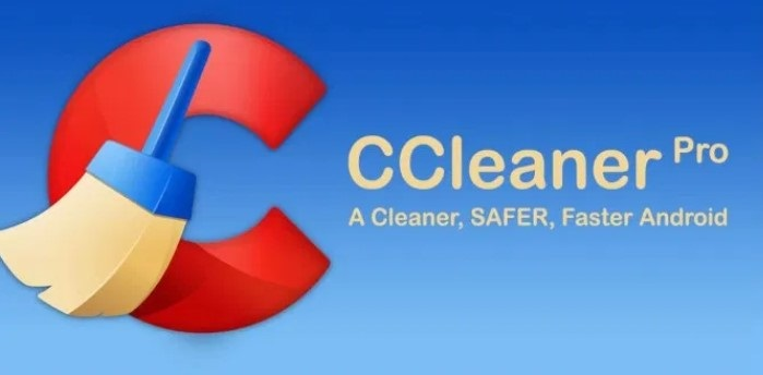 CCleaner Pro 5.65.7632 Crack + Licence Key (Mac) Software Download