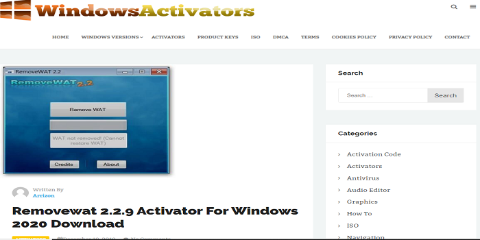 Microsoft Office 2020 Crack + Product Key Wat Remover Download