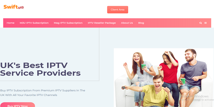 Turkey Online Iptv M3u Playlist