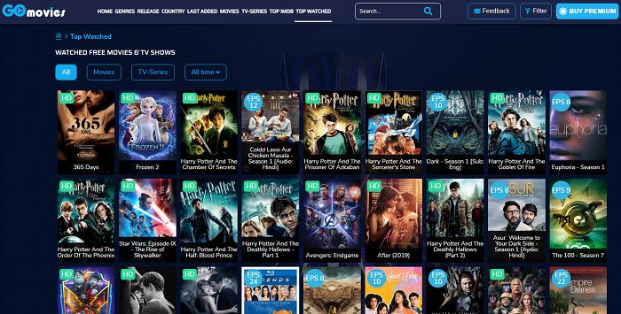 New Online Movies Free New Online Movies Free Download