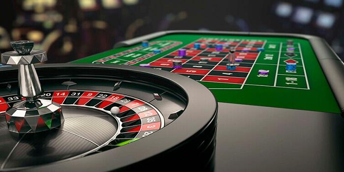 The reign of Pkv Poker Online Spain ends in pain